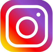 Instagram OpenKM USA