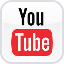 Youtube OpenKM USA